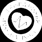 Friska Hissar Logotyp
